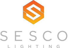 Charming SESCO Lighting   Orlando