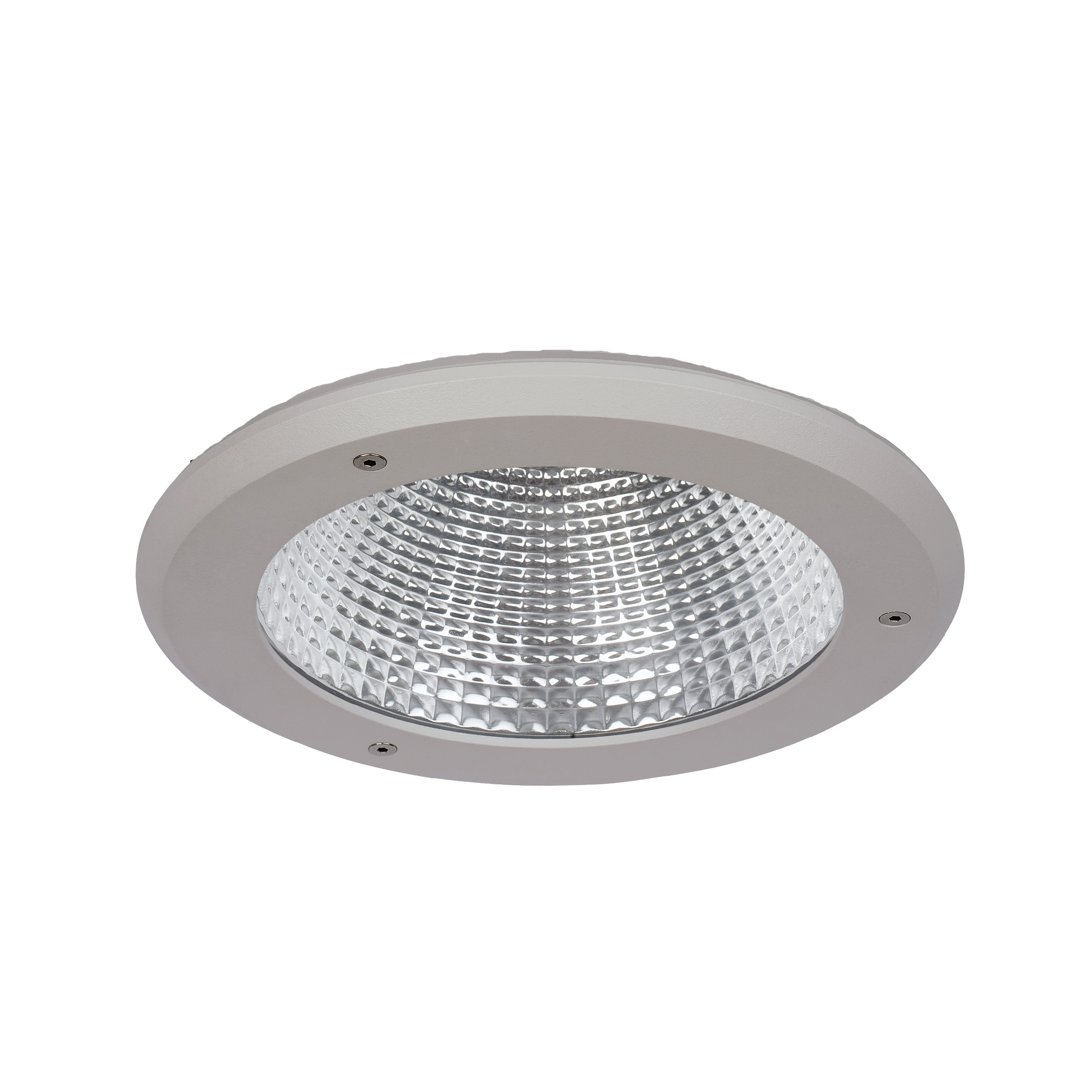 Ip67 Lighting Fixtures