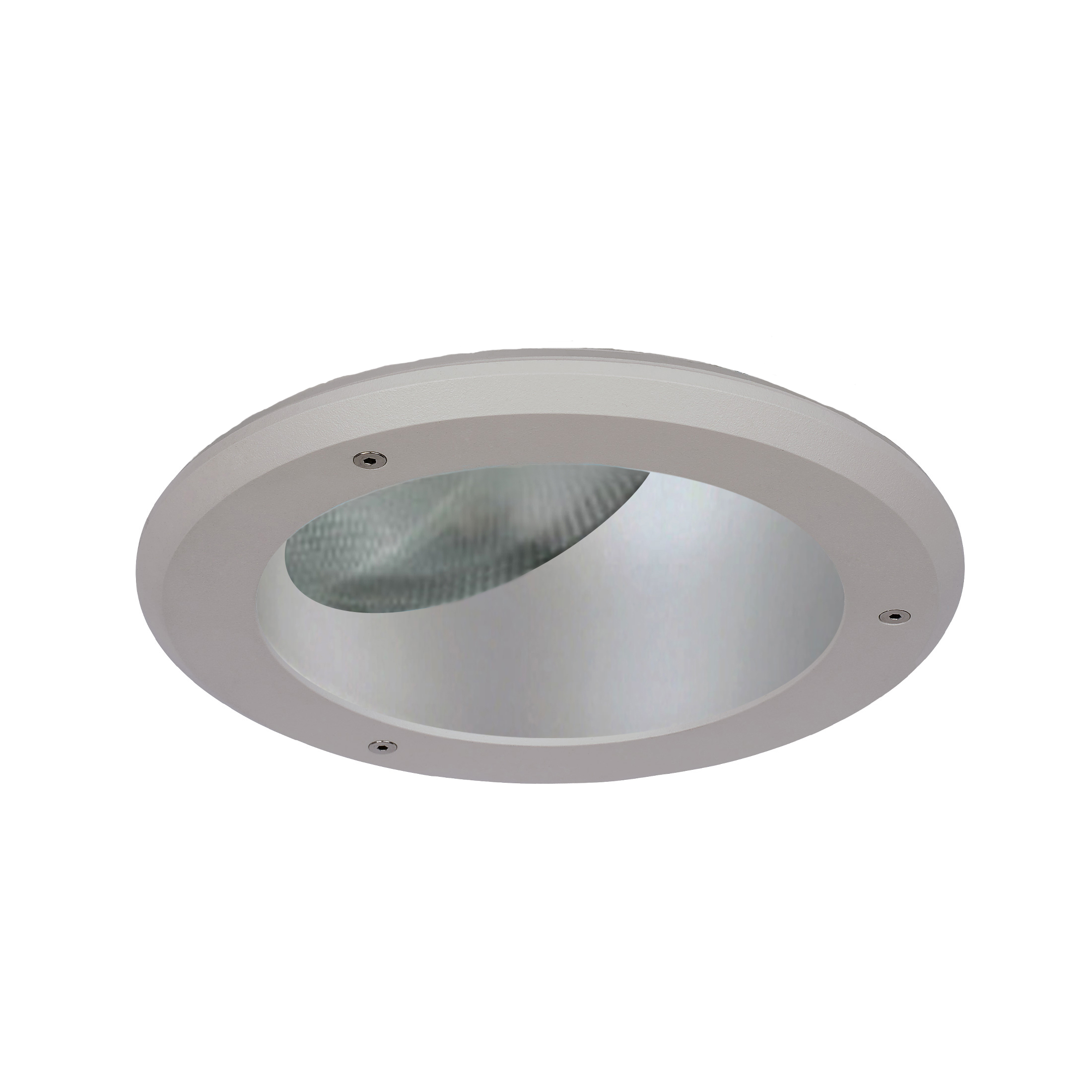 Recessed ceiling light ip67 liton lighting 6 wall wash aloadofball Image collections
