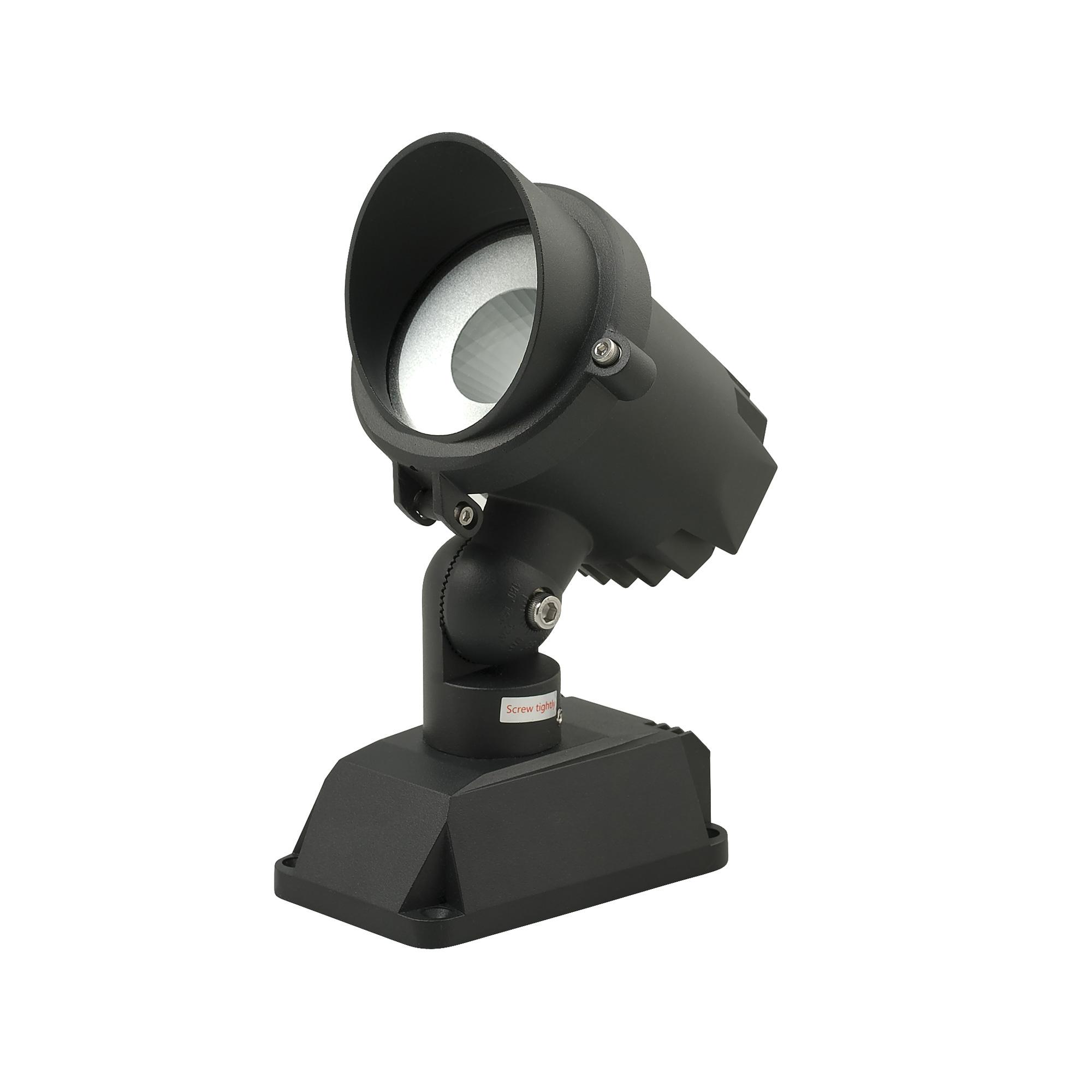 Flood/Spot/Accent Lighting | Liton Lighting
