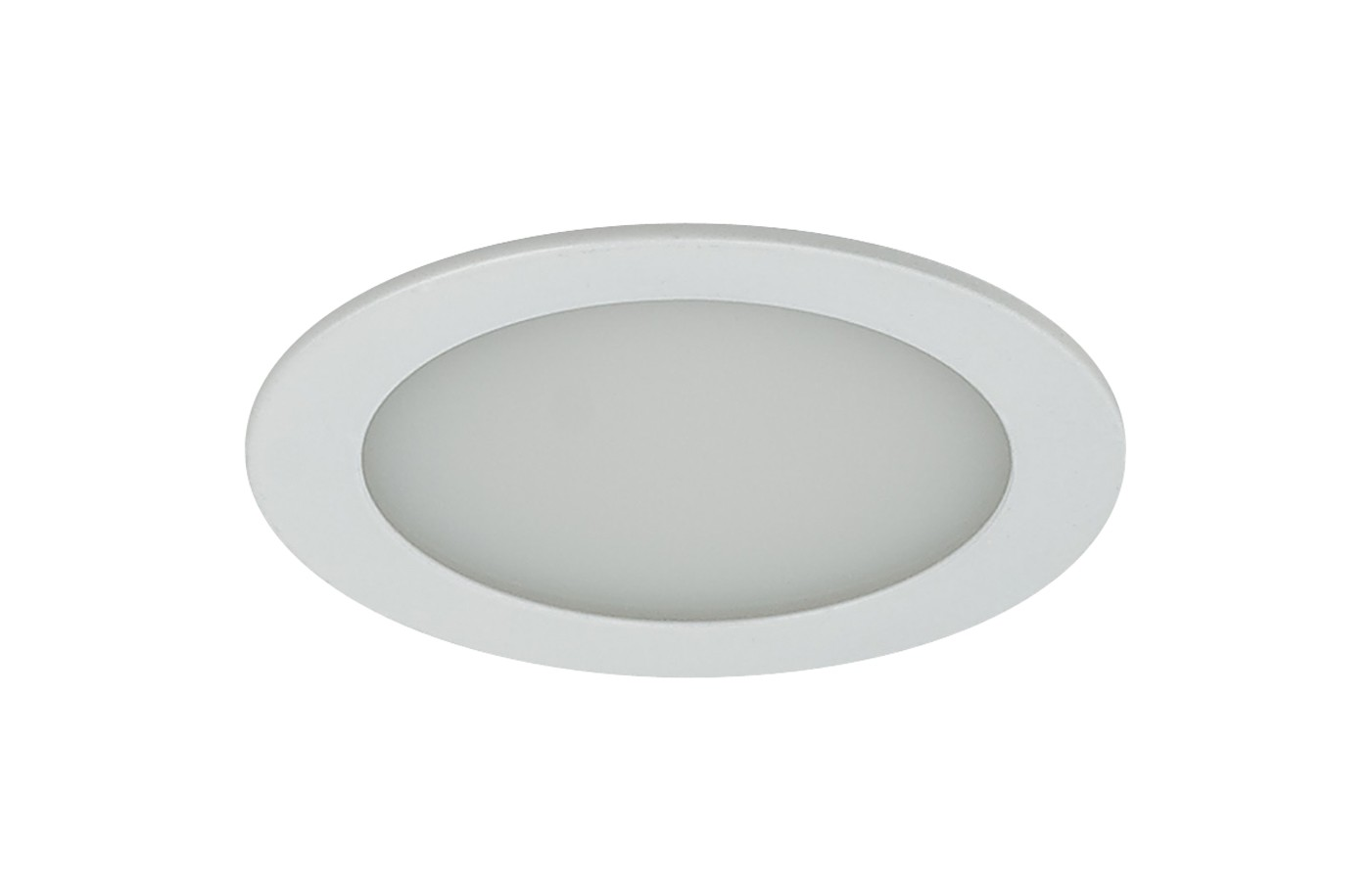 Liton Lk136led Linkaled Puck Light Recessed Emergency Led Ballast With Low Voltage Dimmer Wiring