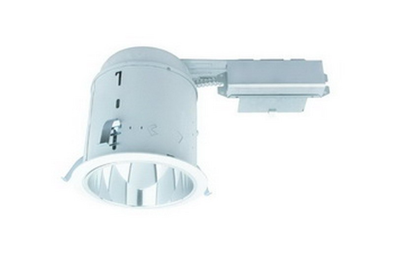 Liton lh276r 6 remodel cfl housing 2 lamp cfl downloads aloadofball Gallery