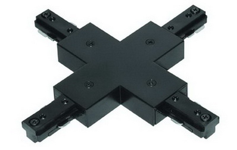 X-Connector (1CCT)