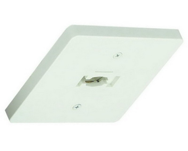 Low Voltage Monopoint Canopy