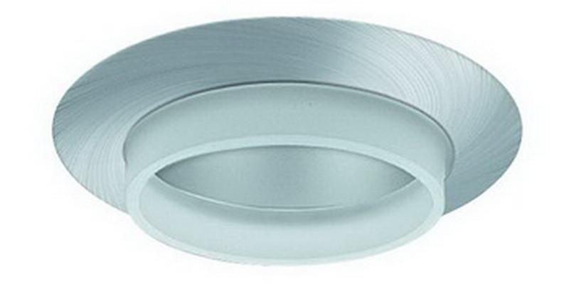 liton lr380 6 par30 cfl a19 deco glass ring shaped