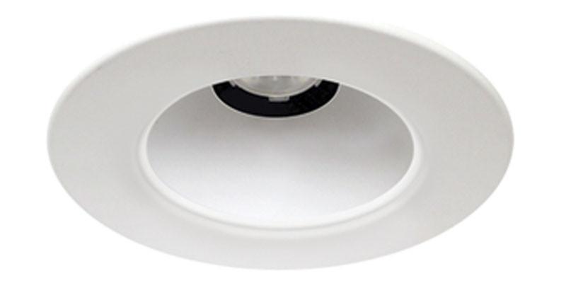 """3"""" LED 19W Glare-Free Reflector"""