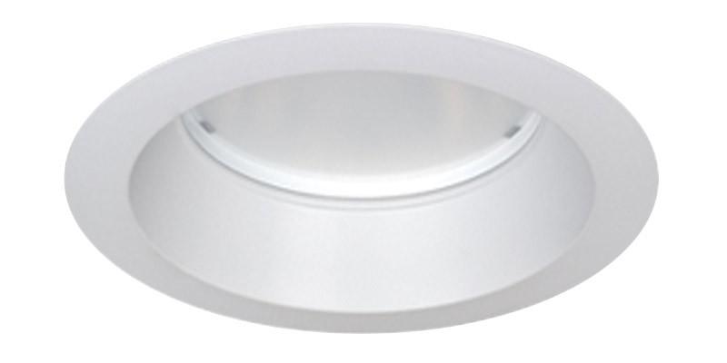 """6"""" LED Reflector (1100lm)"""