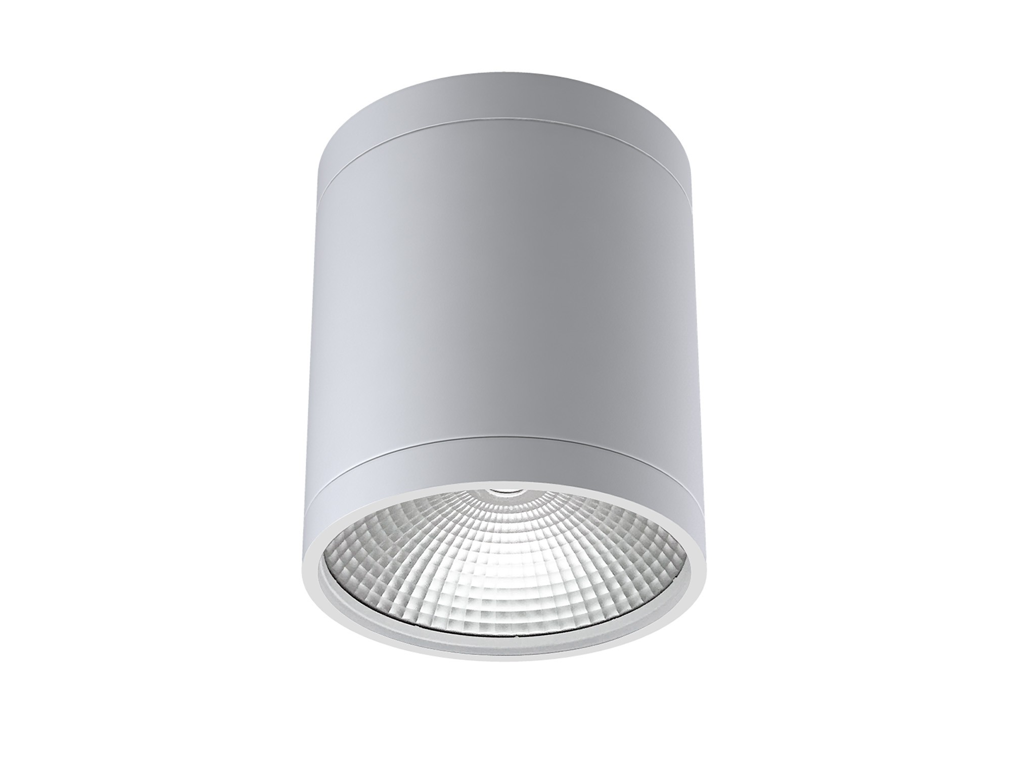 "4"" ROUND CEILING DOWNLIGHT (IP65) - 1000lm/1500lm"
