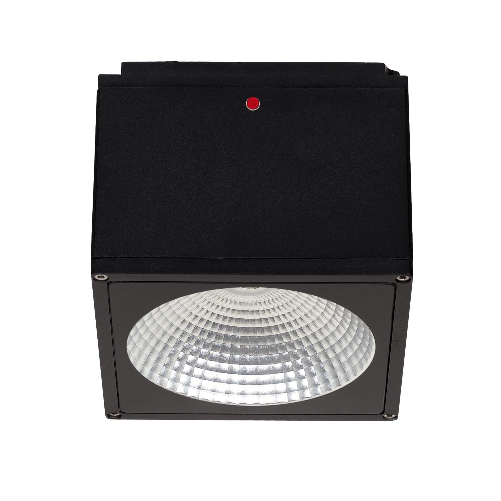 "6"" Emergency Ceiling Downlight (IP65) - 800Lm"