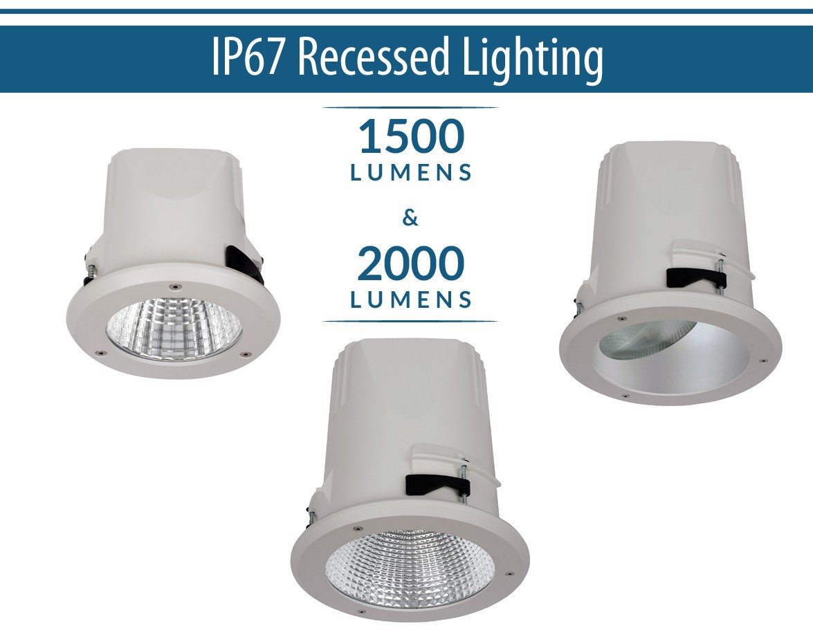 liton dl r ip67 recessed lighting
