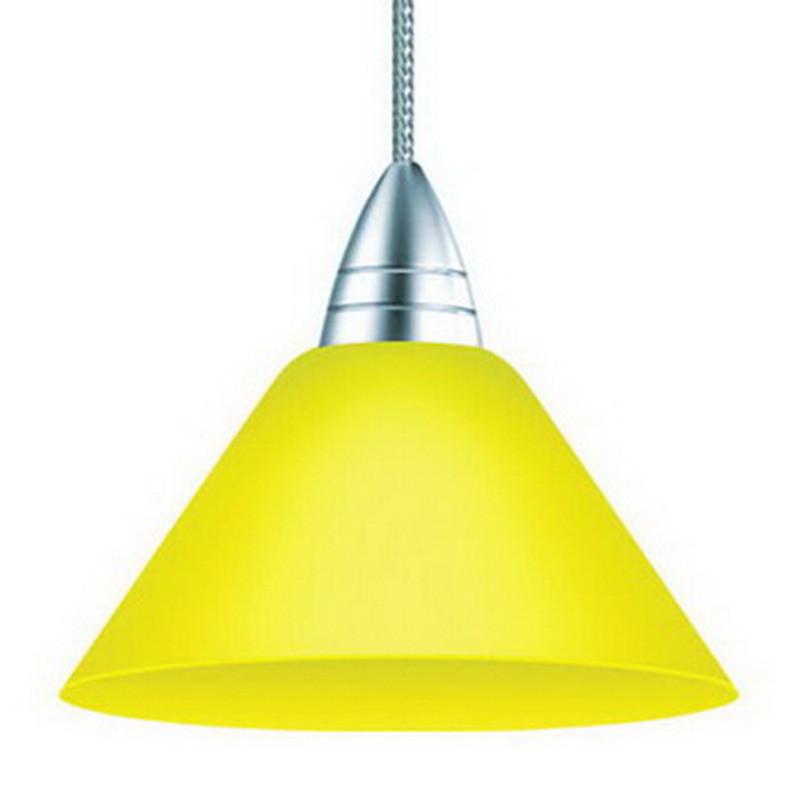 Cone (3W LED)