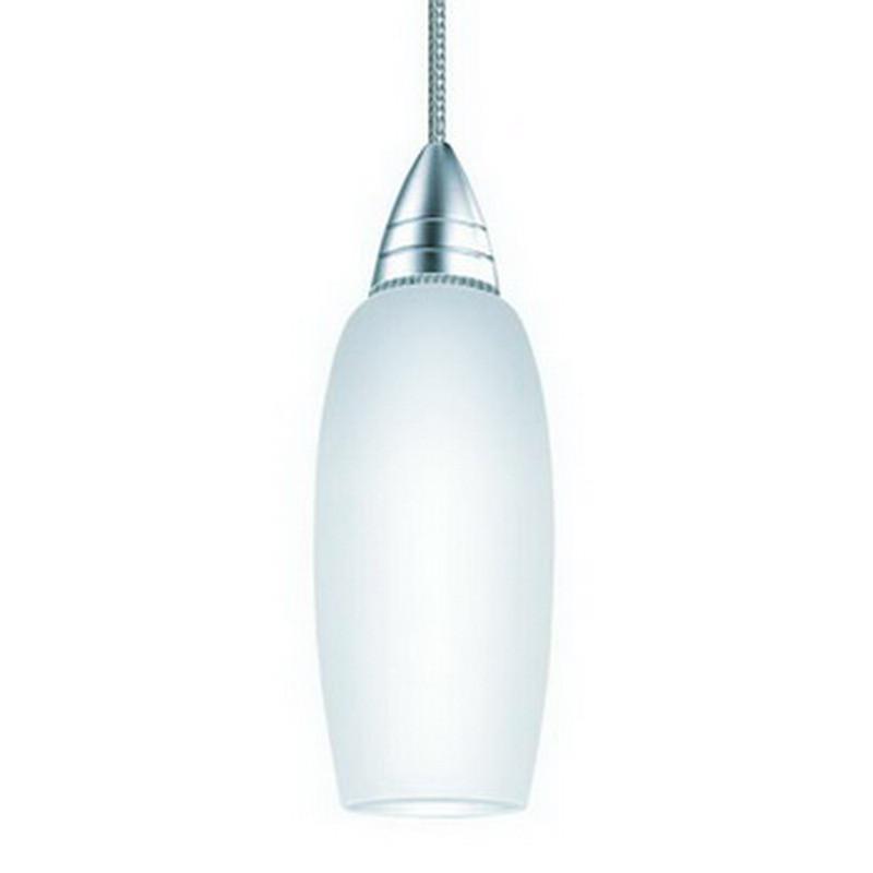 Vertis (3W LED)