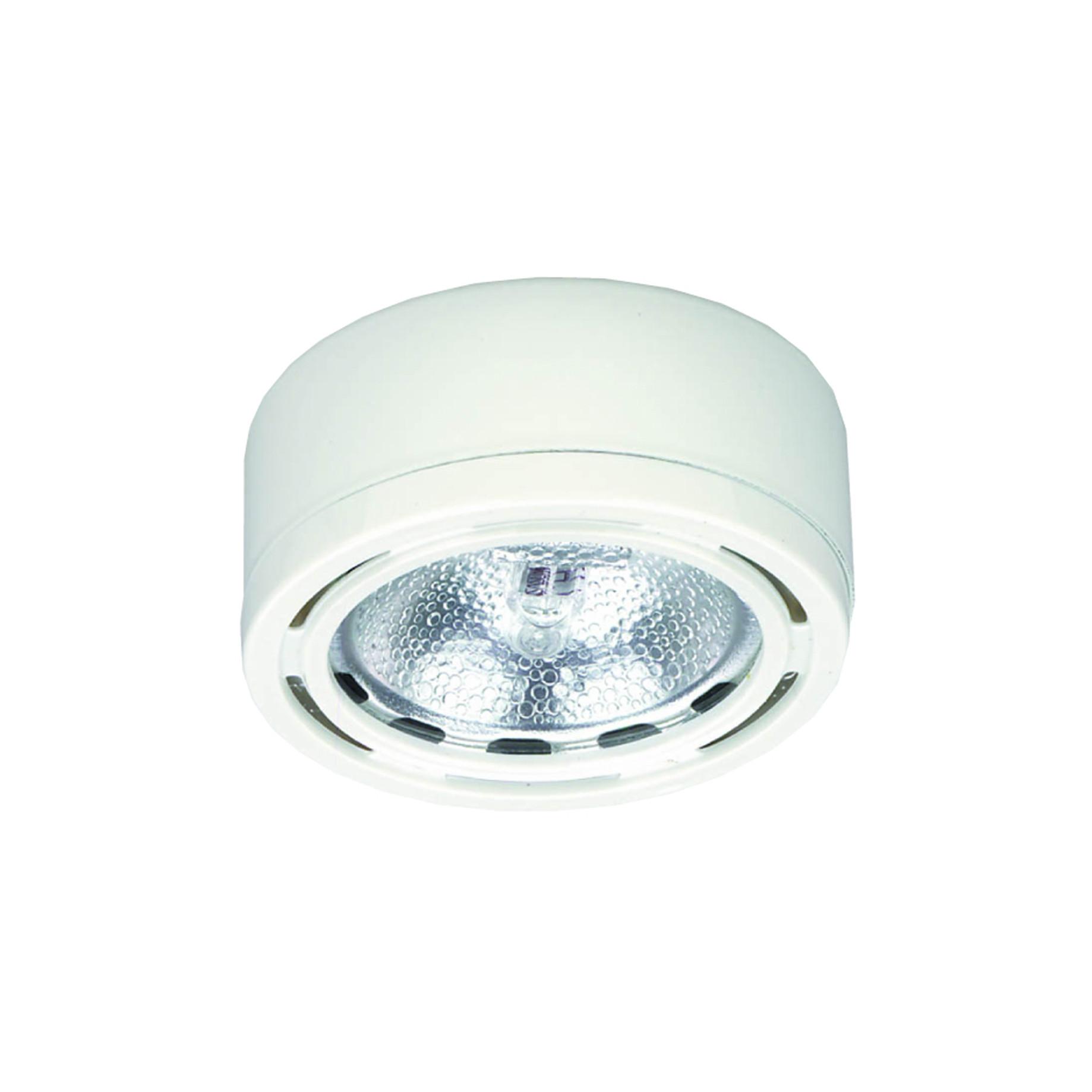 Liton l126 2 mini reflector w lamp downloads aloadofball Image collections