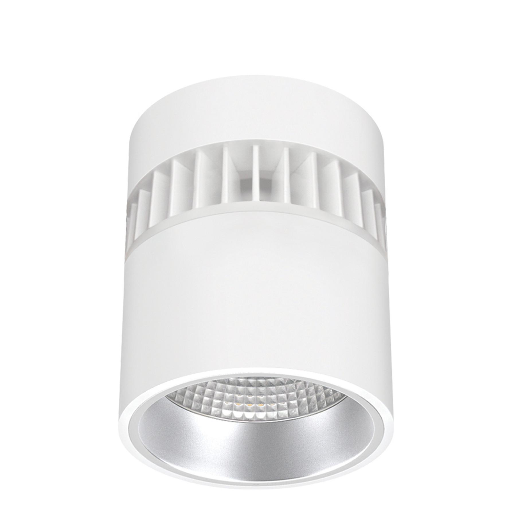 Liton lcald6 6 pendantceiling mount lumen cannon 1000 6000lm downloads aloadofball Image collections