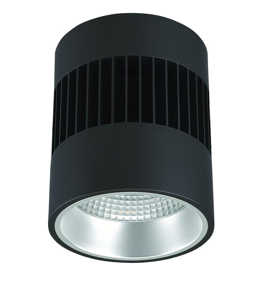 Liton lcald6x11 6 pendantceiling mount lumen cannon 11000lm downloads aloadofball Image collections