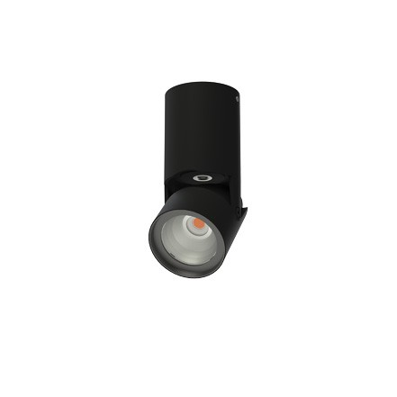 """2.5"""" Cylopro Adjustable Accent, 1300Lm"""