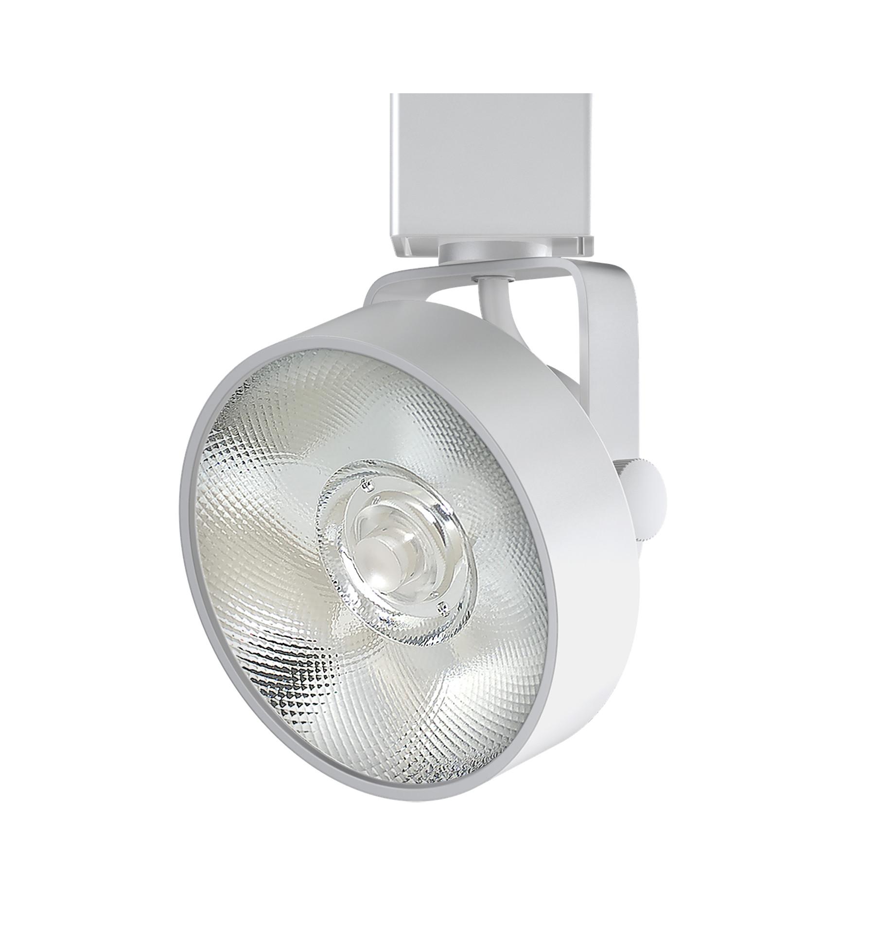 16W 1,200 Lumen Solo II LED