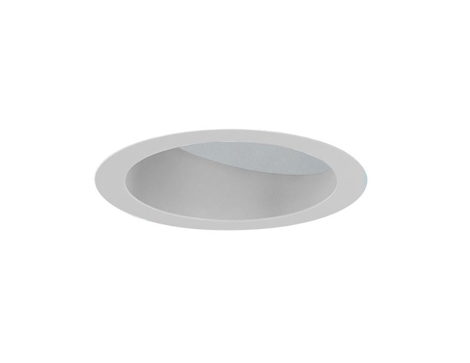 """6"""" LED Lensed Reflector"""