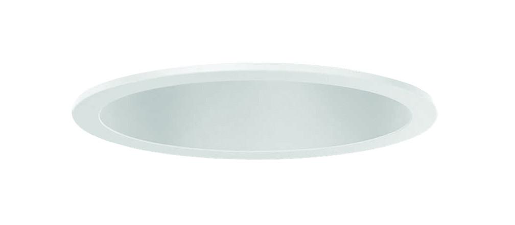 """6"""" Architectural LED Trim (1200lm/1600lm)"""