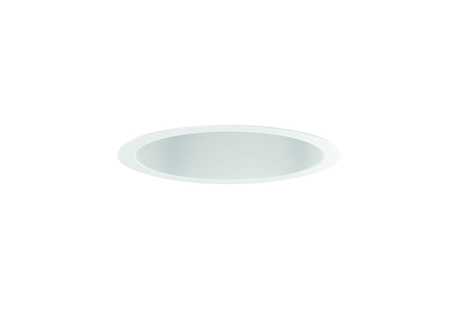 "8"" Architectural LED Trim (1400/2000/3000 Lumen)"