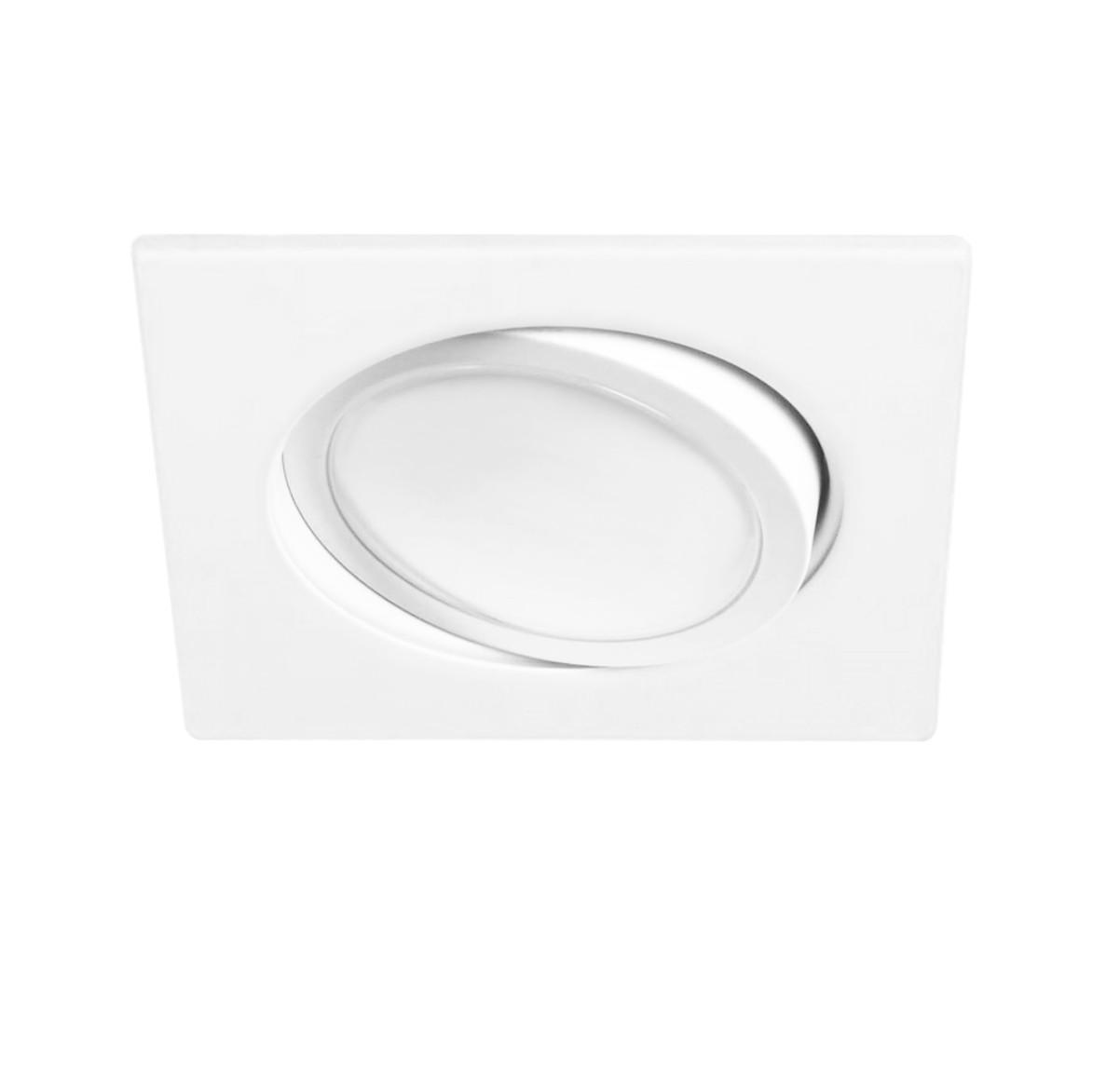 Adjustable Square Gimbal (650Lm)