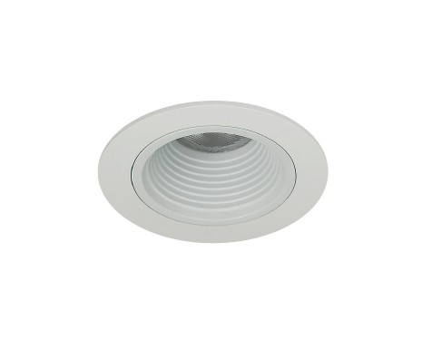 "2"" LED Baffle (700Lm)"