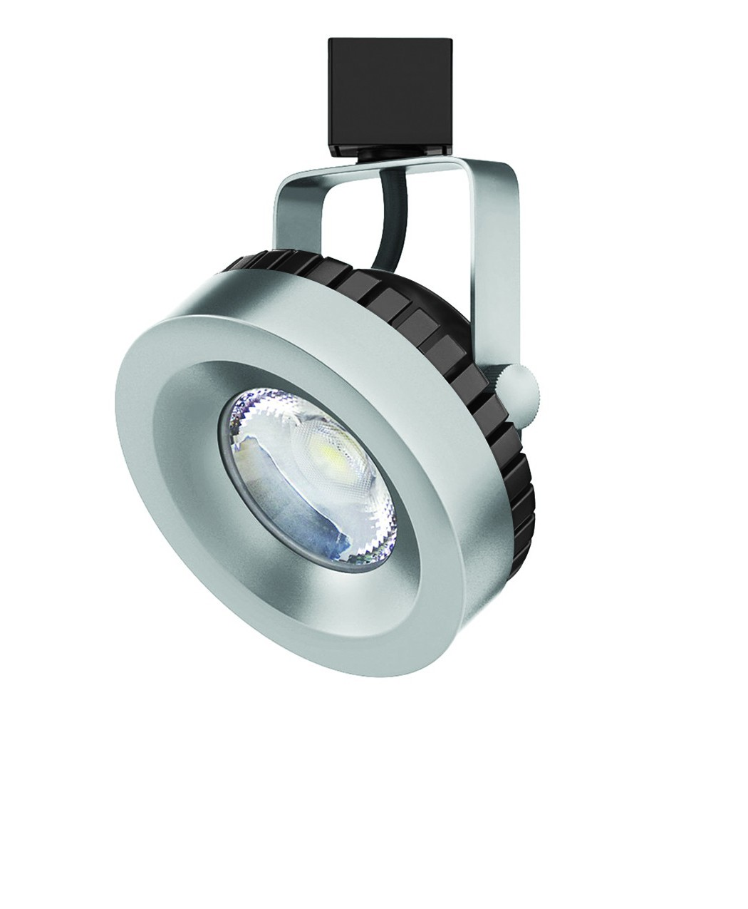 16W 1200 Lumen Solo LED (Spotlight or Wall Wash)