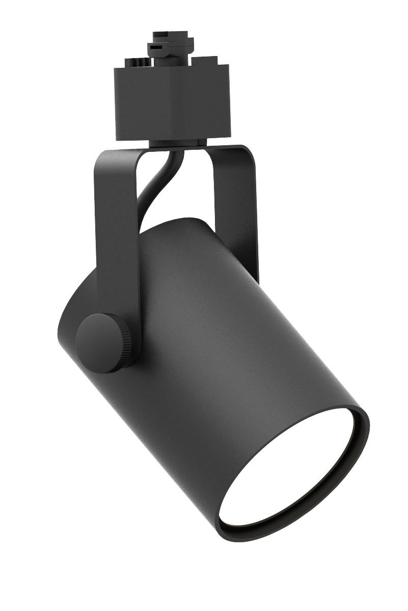 1000Lm LED Cylinder (Gen2)