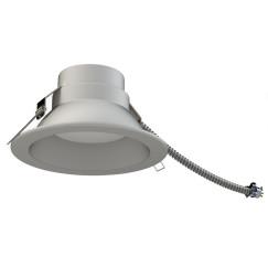 "8""/9"" Shallow LED Retrofit (3200 Lumen)"