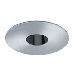 """3"""" Pinhole (500lm)"""