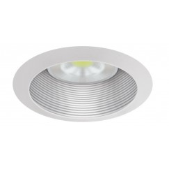 "5"" LED 16W Baffle"
