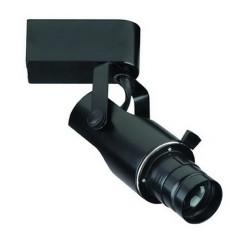Spot Projector