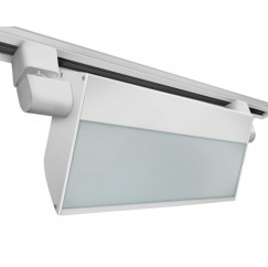 25W Linear LED Wall Wash (1500 Lumen)