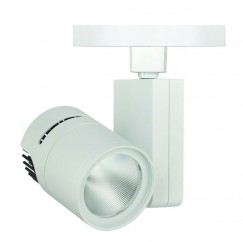 Apollo 15 (Canopy Mount) - 1500 Lumen