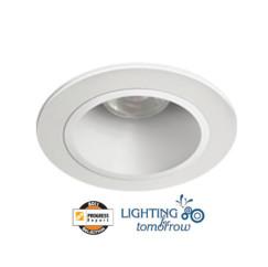 """2"""" 600Lm LED Reflector"""