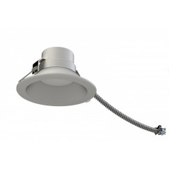 "6""/7"" Shallow LED Retrofit (2300 Lumen)"
