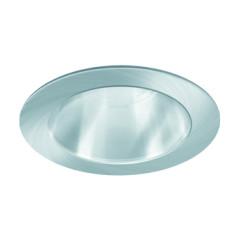 """4"""" Lensed LED Reflector (625lm)"""