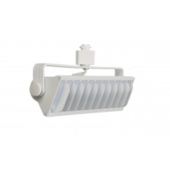 20W/1400Lm Linear LED Wall Wash