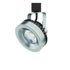 16W 1200 Lumen Solo LED (Spotlight or Wall Wash)