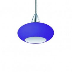 Oval Drop (3W LED)