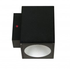 """6"""" 1-Direction Wall Emergency (IP65) - 2200Lm"""