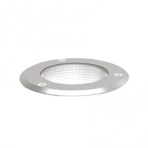 """6"""" LED In-Grade 600Lm/1200Lm"""