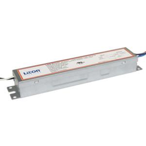60W 120V/277V 0-10V Dimming Driver (24V DC)
