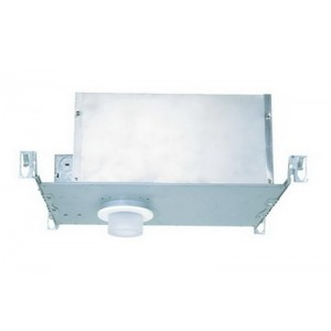 "3"" IC Double Wall Housing (12V MR16)"