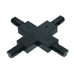 X-Connector (2CCT/1NT)