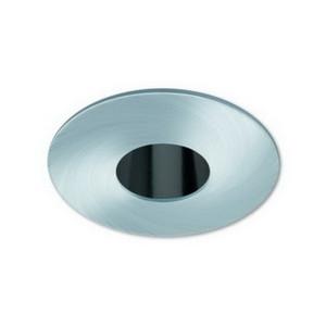 "2"" MR11 Micro Pinhole w/ Black Reflector"