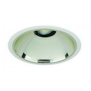 MR16 Adjustable Reflector