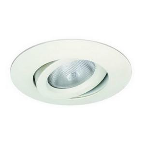 """6"""" PAR30/HID Gimbal Ring"""