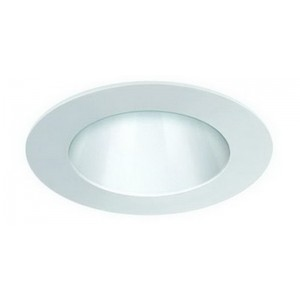 "3"" CFL Deep Reflector"