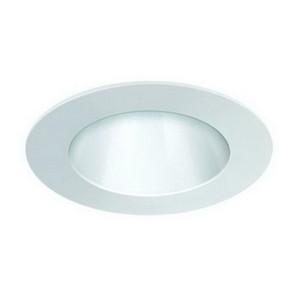 """3"""" CFL Deep Reflector"""